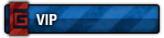Rank bar Edit. Vip